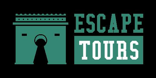Logo-Escape-Tours_groen-wit-PNG