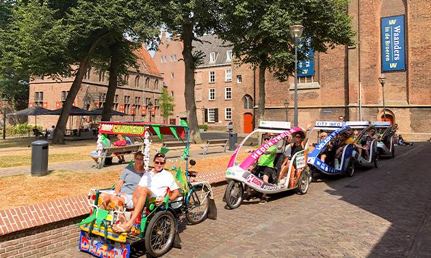 fietstaxi-zwolle-20090211455551